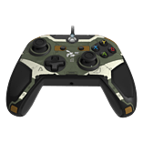 Titanfall 2 Official Wired Controller for Xbox One & PC screen shot 3