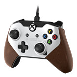 Battlefield 1 Official Wired Controller for Xbox One & PC screen shot 1
