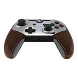 Battlefield 1 Official Wired Controller for Xbox One & PC screen shot 3