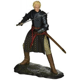 Brienne of Tarth - Game of Thrones - Figure Figurines and Sets