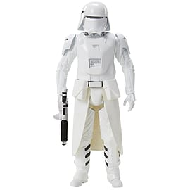First Order Snowtrooper - Big Figure - Star Wars Figurines and Sets