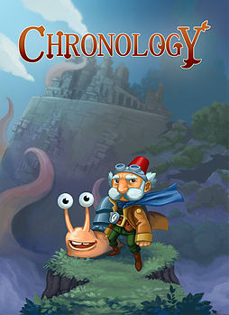 Chronology PC Downloads
