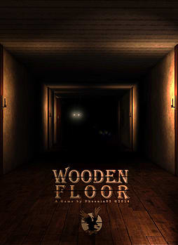 Wooden Floor PC Downloads Cover Art