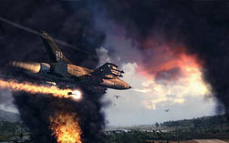 Air Conflicts Double Pack screen shot 6