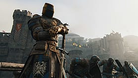 For Honor: Gold Edition screen shot 9