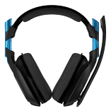 Astro A50 Wireless Gaming Headset GEN 3 screen shot 1