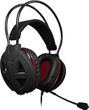 HEBE V2 Stereo Gaming Headset GHS3300 PS4 screen shot 1