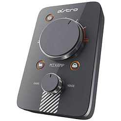 Astro MixAmp Pro (Refurbished) PS4