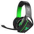 Tritton ARK 100 Stereo Headset for Xbox One - Black XBOX ONE