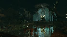 BioShock: The Collection screen shot 2