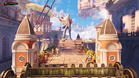 BioShock: The Collection screen shot 3