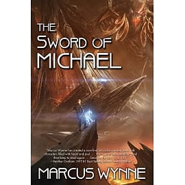 The Sword of Michael Books