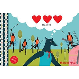 Hearts Toon Books Level 1 Hardcover Books