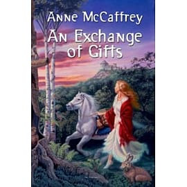 An Exchange of Gifts Books