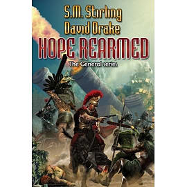 Hope Rearmed Books
