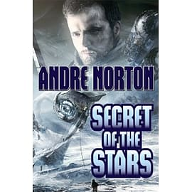 Secret of the Stars Books