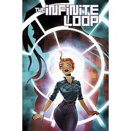 The Infinite Loop Books