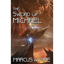 The Sword of Michael (Depossessionist) Paperback Books