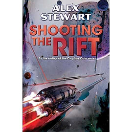 Shooting the Rift Books