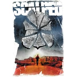 Scalped Volume 10: Trail's End TP (MR) Books
