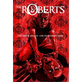 The Roberts Books