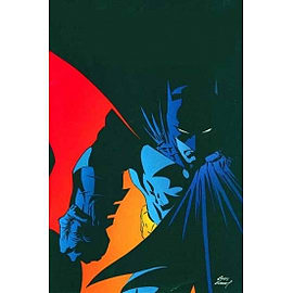 Batman Birth Of The Demon TP Books
