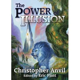 The Power Of Illusion Books