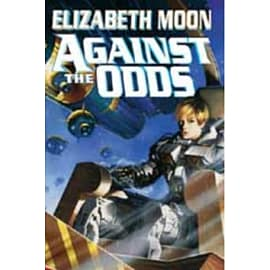 Against the Odds Books