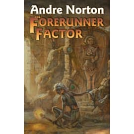 Forerunner Factor Books