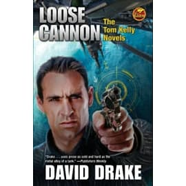 Loose Cannon Books
