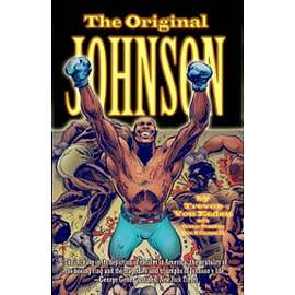 The Original Johnson Volume 2 Books