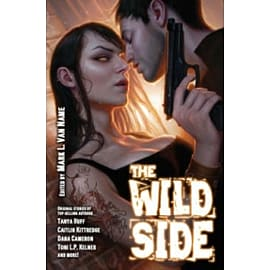 The Wild Side Books