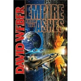 Empire from the Ashes Books