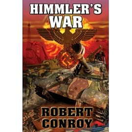 Himmler's War Books