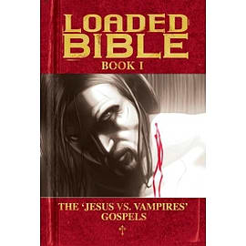 Loaded Bible Book 1 Books