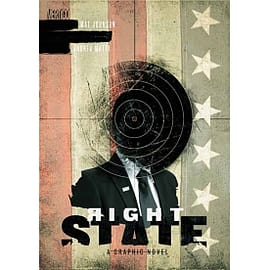 Right State HC Books