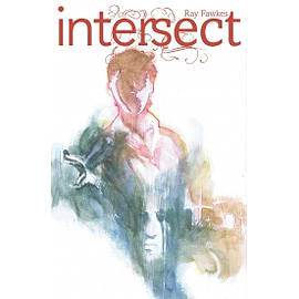 Intersect Volume 1 Metamorph Books