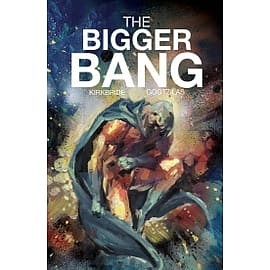 Bigger Bang Books