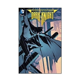 Batman Legends Of The Dark Knight Volume 4 Paperback Books