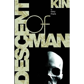 Kin: Descent of Man Books