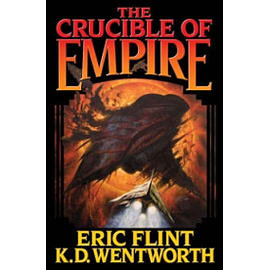 The Crucible Of Empire Books