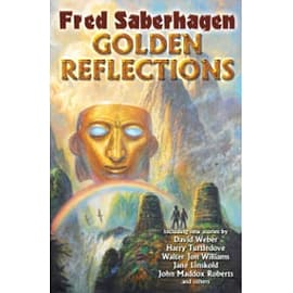 Golden Reflections Books