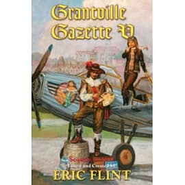 Grantville Gazette V Books