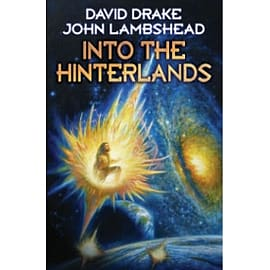 Into The Hinterlands Books