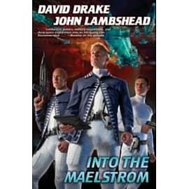 Into the Maelstrom Books