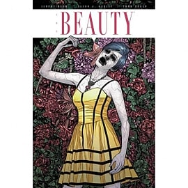 The Beauty Volume 1 Books