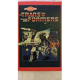 Transformers More Than Meets The Eye Box Set Books