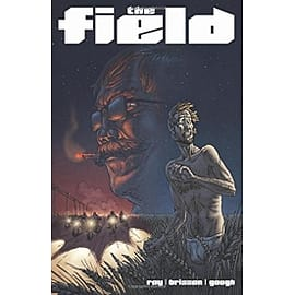 The Field Paperback Books