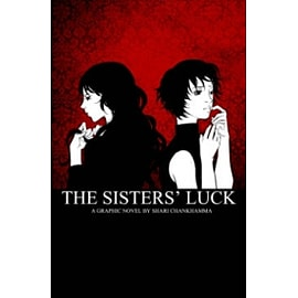 The Sisters Luck Books