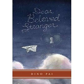Dear Beloved Stranger Books